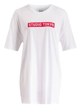 ZOE KARSSEN T-Shirt