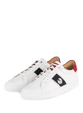 BELSTAFF Sneaker DAGENHAM