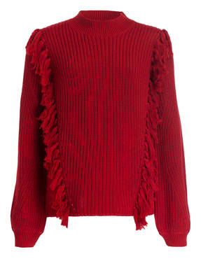 name it Pullover LOUISE