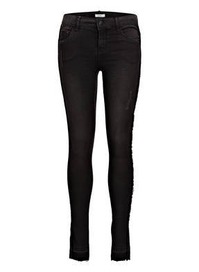 name it Skinny-Jeans POLLY