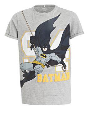 name it T-Shirt SUPERHERO
