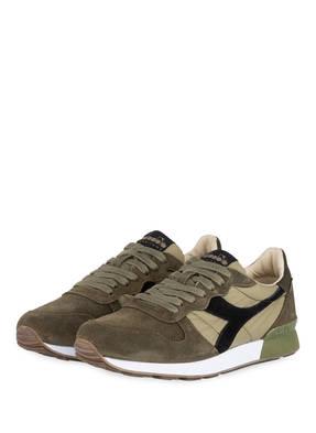 diadora HERITAGE Sneaker CAMARO