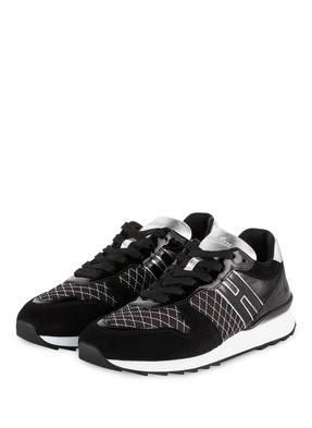 HOGAN Sneaker R261