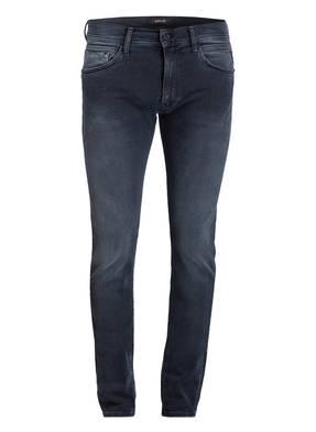 REPLAY Jeans JONDRILL Skinny-Fit