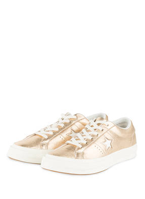 CONVERSE Sneaker ONE STAR OX LOW