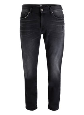 7 for all mankind Jeans LARRY Slim Tapered Fit
