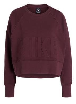 Nike Cropped-Sweatshirt VERSA CREW