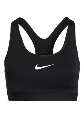 Nike Sport-BH PRO CLASSIC