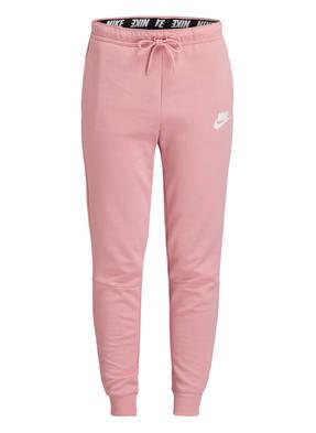 Nike Sweatpants ADVANCE 15
