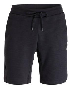 Nike Sweatshorts OPTIC