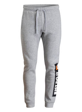 Nike Sweatpants JUST DO IT