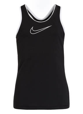 Nike Tanktop PRO
