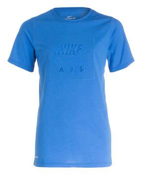 Nike T-Shirt DRY AIR