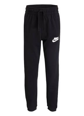 Nike Sweatpants ADVANCE