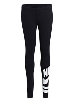 Nike Tights FAVORITE