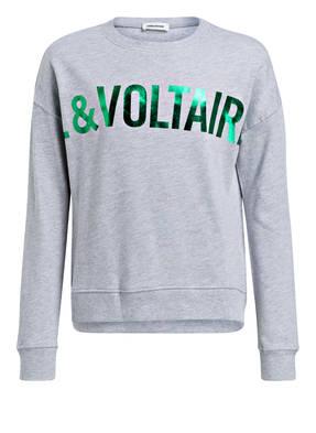 ZADIG&VOLTAIRE Sweatshirt