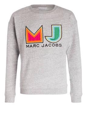 LITTLE MARC JACOBS Sweatshirt