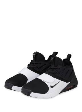 Nike Trainingsschuhe AIR MAX TRAINER