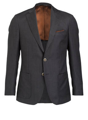 SUIT EXPRESS Sakko Slim Fit