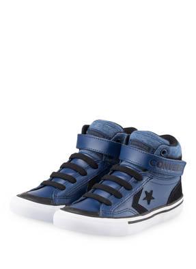 CONVERSE Sneaker PRO BLAZE
