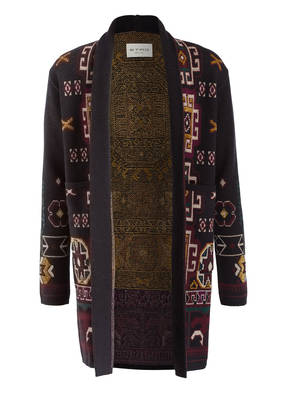 ETRO Strickjacke