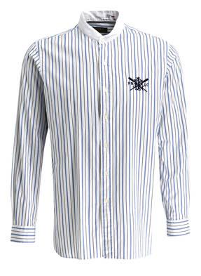 POLO RALPH LAUREN Hemd Standard Fit mit STehkragen