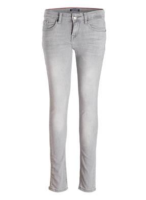 TOMMY HILFIGER Skinny-Jeans NORA