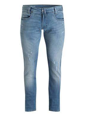 G-Star RAW Jeans D-STAQ Skinny Fit