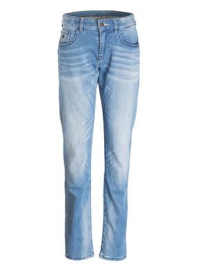 15322a255a4f Jeans für Jungen online kaufen    BREUNINGER