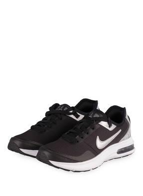 Nike Sneaker AIR MAX LB GS