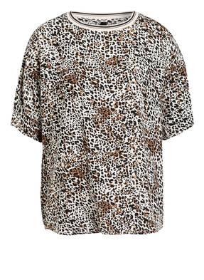 soyaconcept T-Shirt MAHIRA