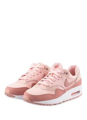 Nike Sneaker AIR MAX 1 SE (GS) KIDS