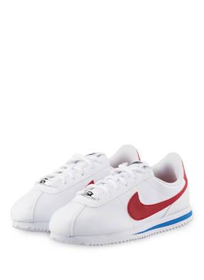 Nike Sneaker CORTEZ BASIC KIDS
