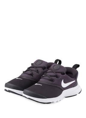 Nike Sneaker PRESTO FLY