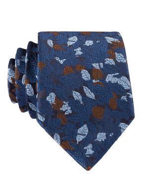 ZZegna Krawatte