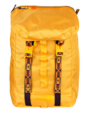 THE NORTH FACE Rucksack LINEAGE 23 l