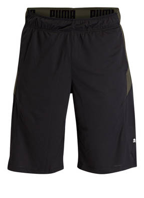 PUMA Trainingsshorts ENERGY