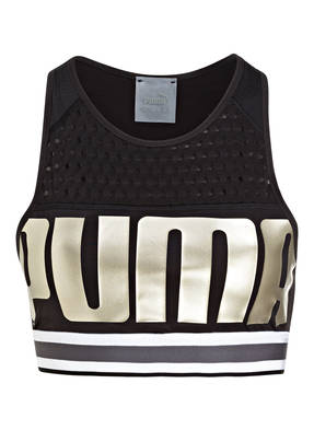 PUMA Sport-BH AMBITION
