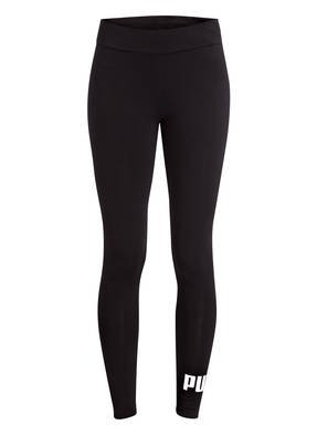 PUMA Tights ESSENTIALS