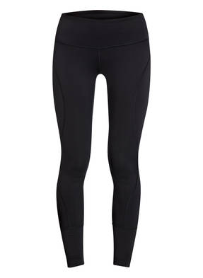 s.Oliver ACTIVE Tights