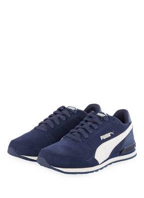 PUMA Sneaker ST RUNNER V2 SD JR