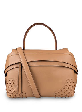 TOD'S Handtasche WAVE SMALL