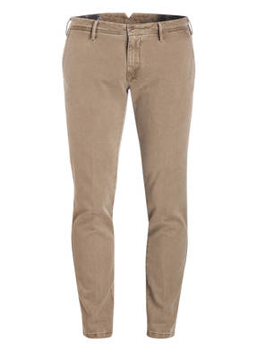MMX Jeans-Chino LUPUS Slim Fit