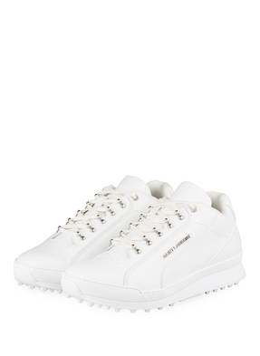 SAINT LAURENT Sneaker JUMP