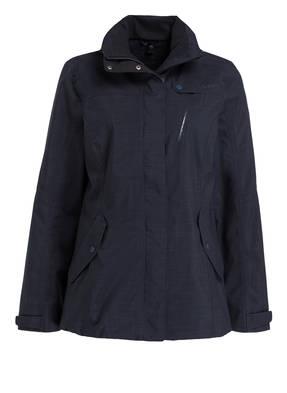 Schöffel Outdoor-Jacke AGNES mit ZipIn!-Funktion