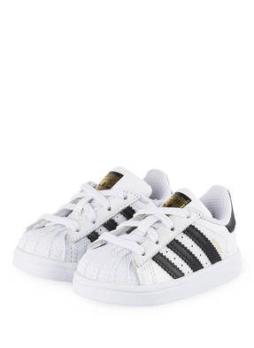 adidas Originals Sneaker SUPERSTAR JUNIOR