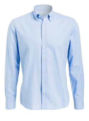 HACKETT LONDON Oxfordhemd Slim-Fit