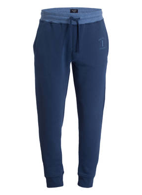 HACKETT LONDON Sweatpants