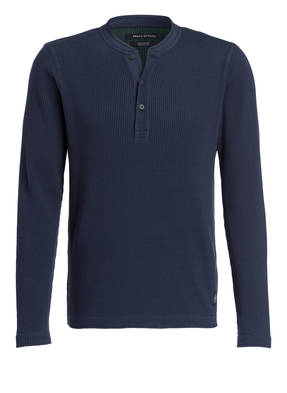 Marc O'Polo Henley-Shirt