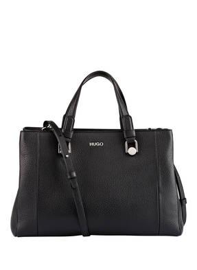 HUGO Handtasche MAYFAIR